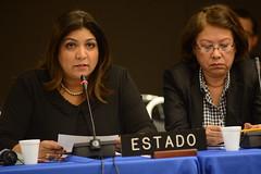 Situación de derechos humanos de las personas trans en Panamá