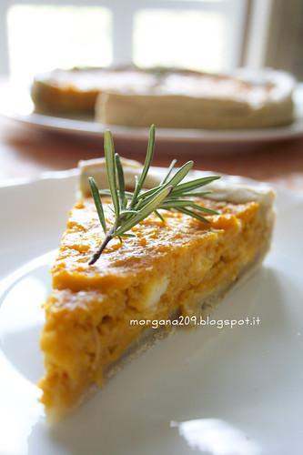 Crostata salata di zucca_03w