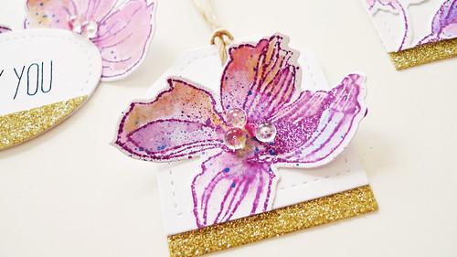 hibiscus tag