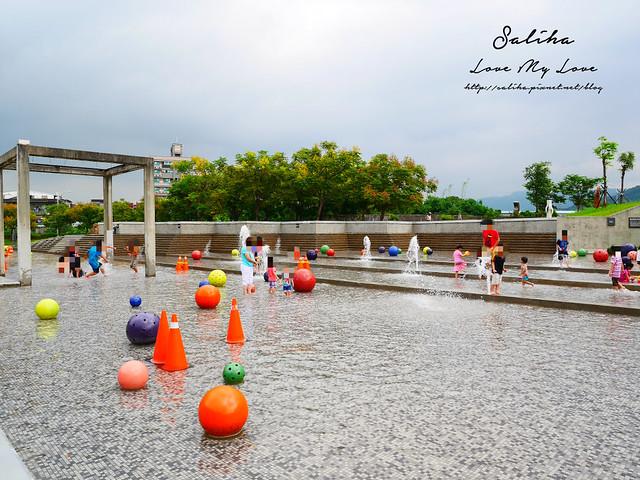新北一日遊景點鶯歌老街陶瓷博物館 (32)