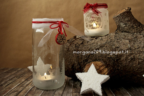 Christmaslight_03w
