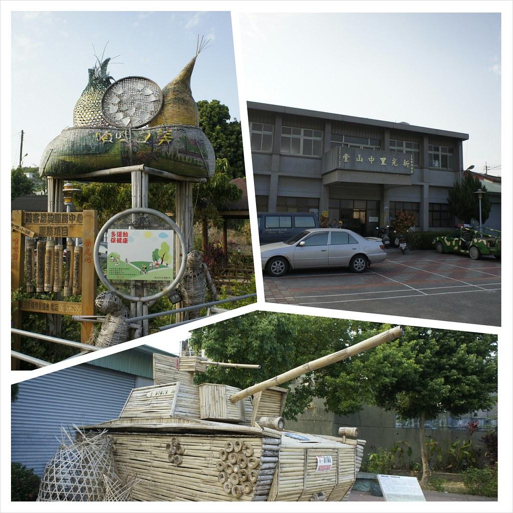 台南市關廟區新光里關廟麵工廠參訪 (168)