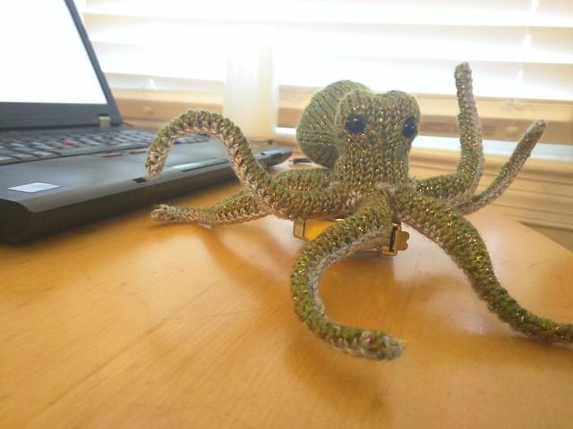 octobus-knit
