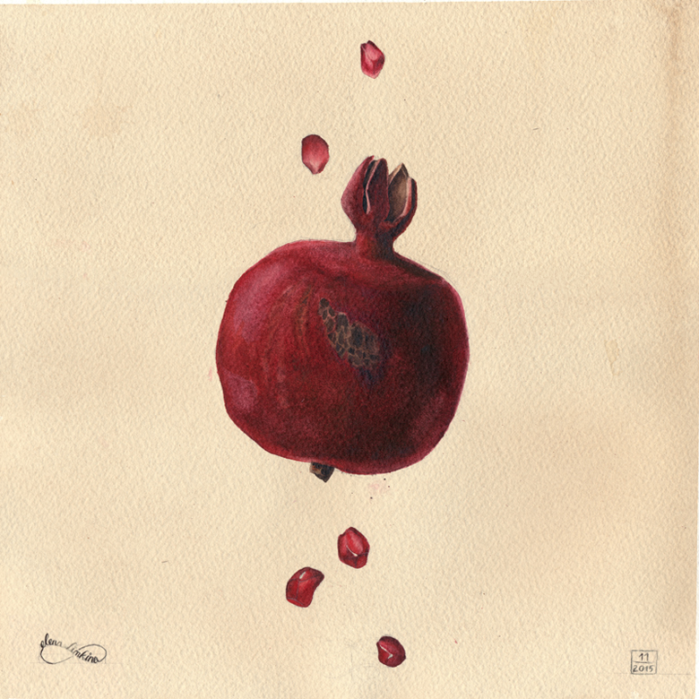 Pomegranate_780