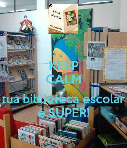 keep-calm-a-tua-biblioteca-escolar-é-super