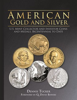 Cover_American-GoldSilver