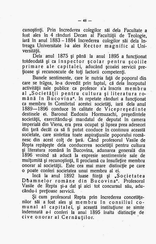 Omagiere_Vladimir_de_Repta_Mitropolitul_Unirii_Bucovinei_Cu_Romania (3)