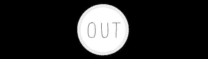 Out-postaus