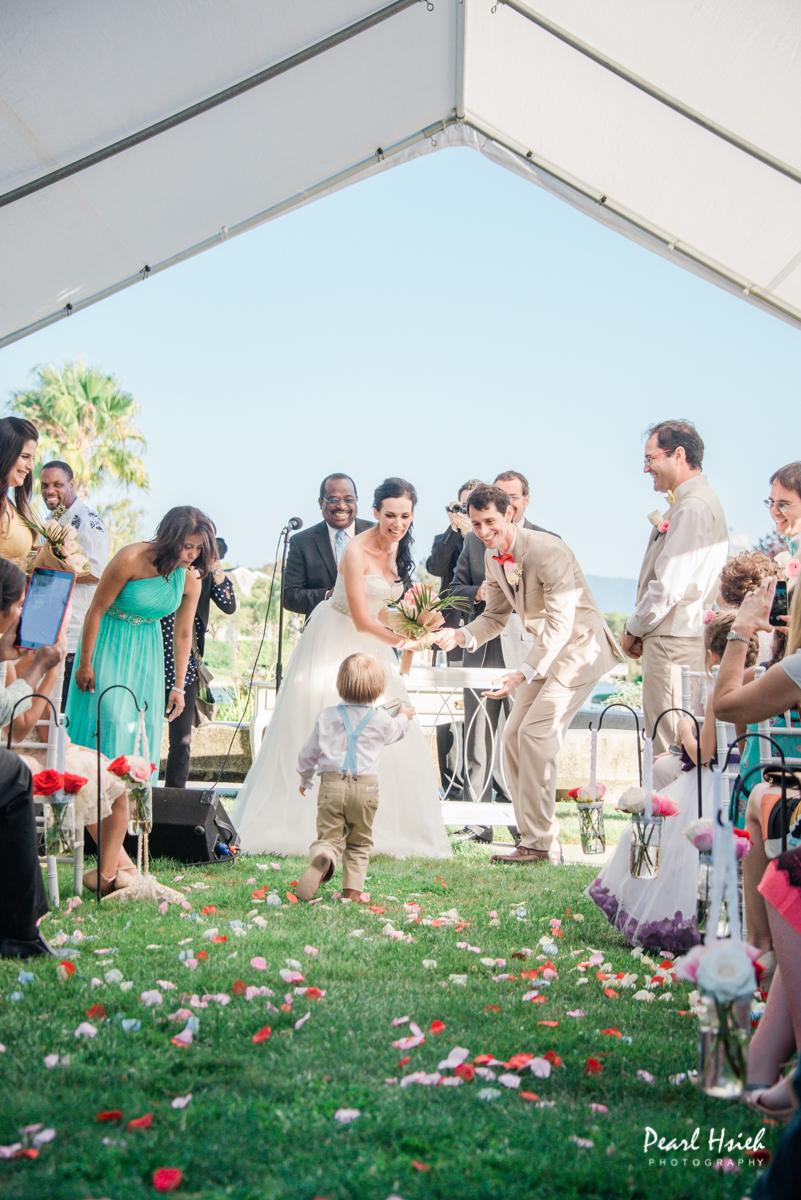 PearlHsieh_Tatiane Wedding261