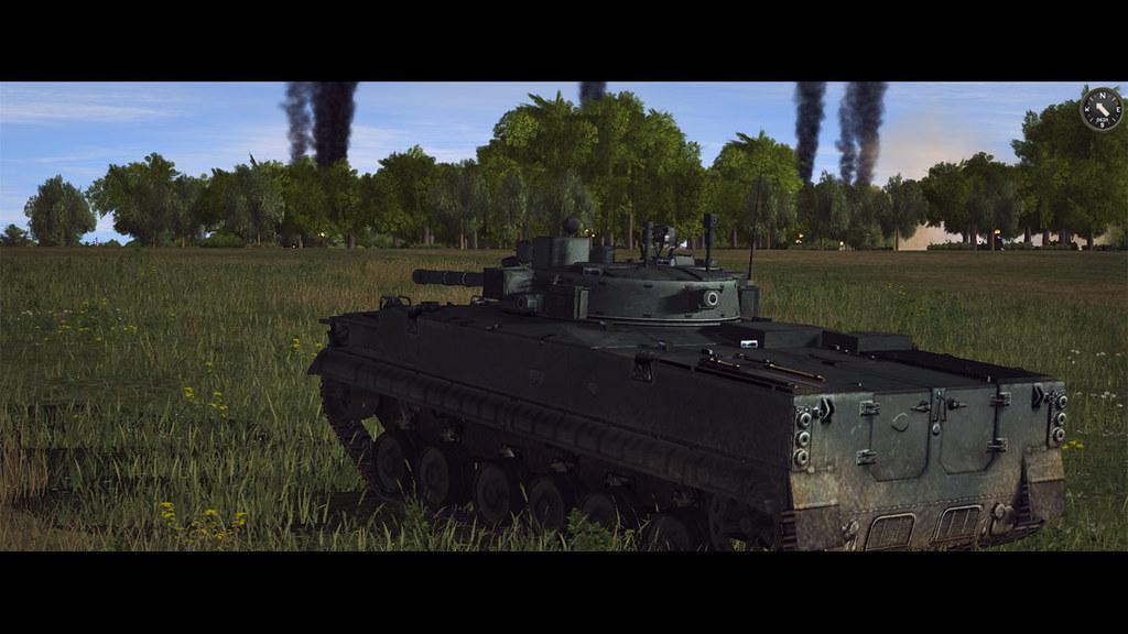 26_Combat_Mission_Black_Sea_War_Movie_ADVANCED_enhancement_pack_by-BarbaricCo