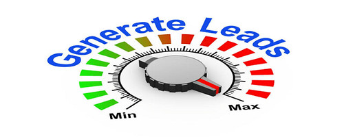 Using a Blog to Generate Leads for an MLM Business