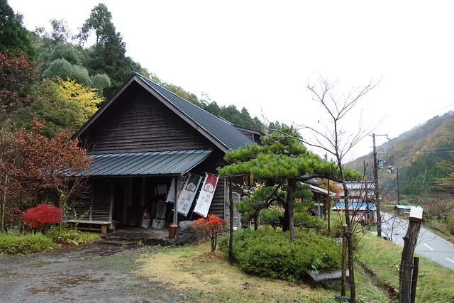 20151109天風