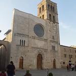 2014-09-20 - Ingresso don Claudio Vergini a Bevagna