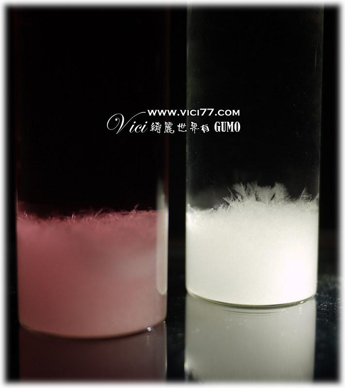 1112天氣瓶042