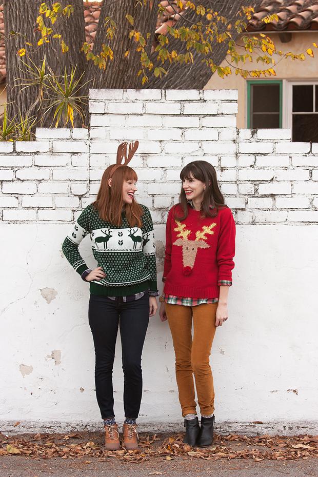 Sweaters2_edited-2