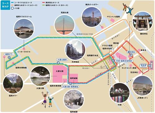 OTBA4三折中_map