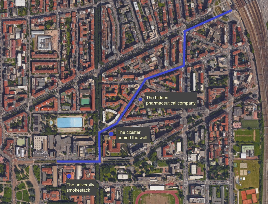 Giovanni_Map of Milan