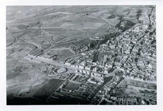 Guadalajara II, 1951