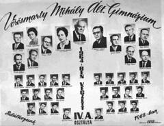 1964 4.a