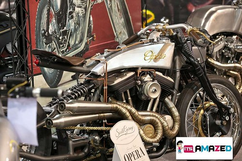 2015-EICMA-Custom-Motorcycles-50