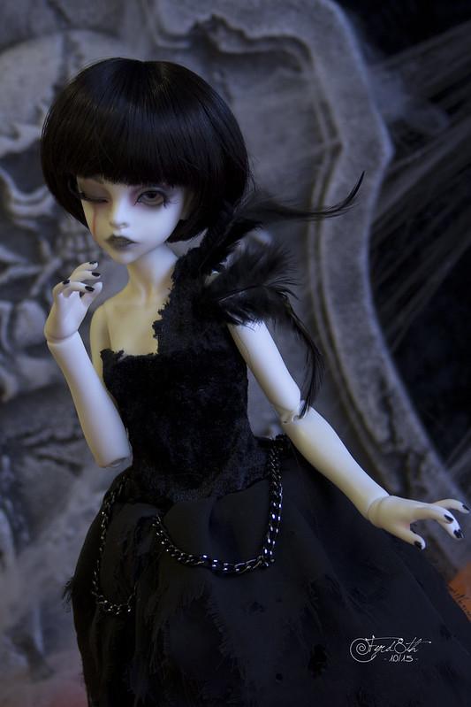 151031 Halloween meetup 09