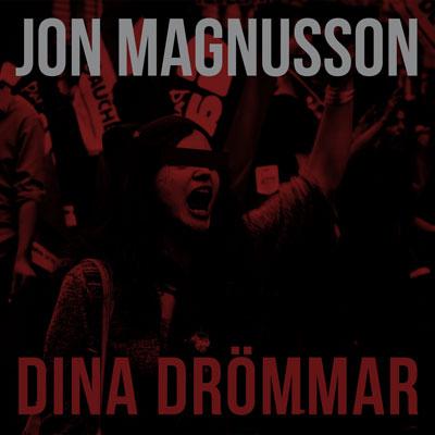 Jon-Magnusson-Radio