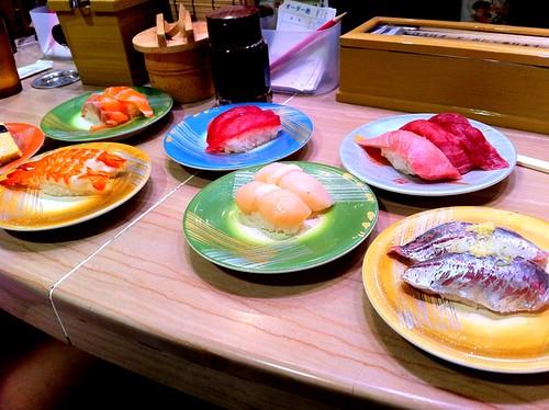 Sushi_06