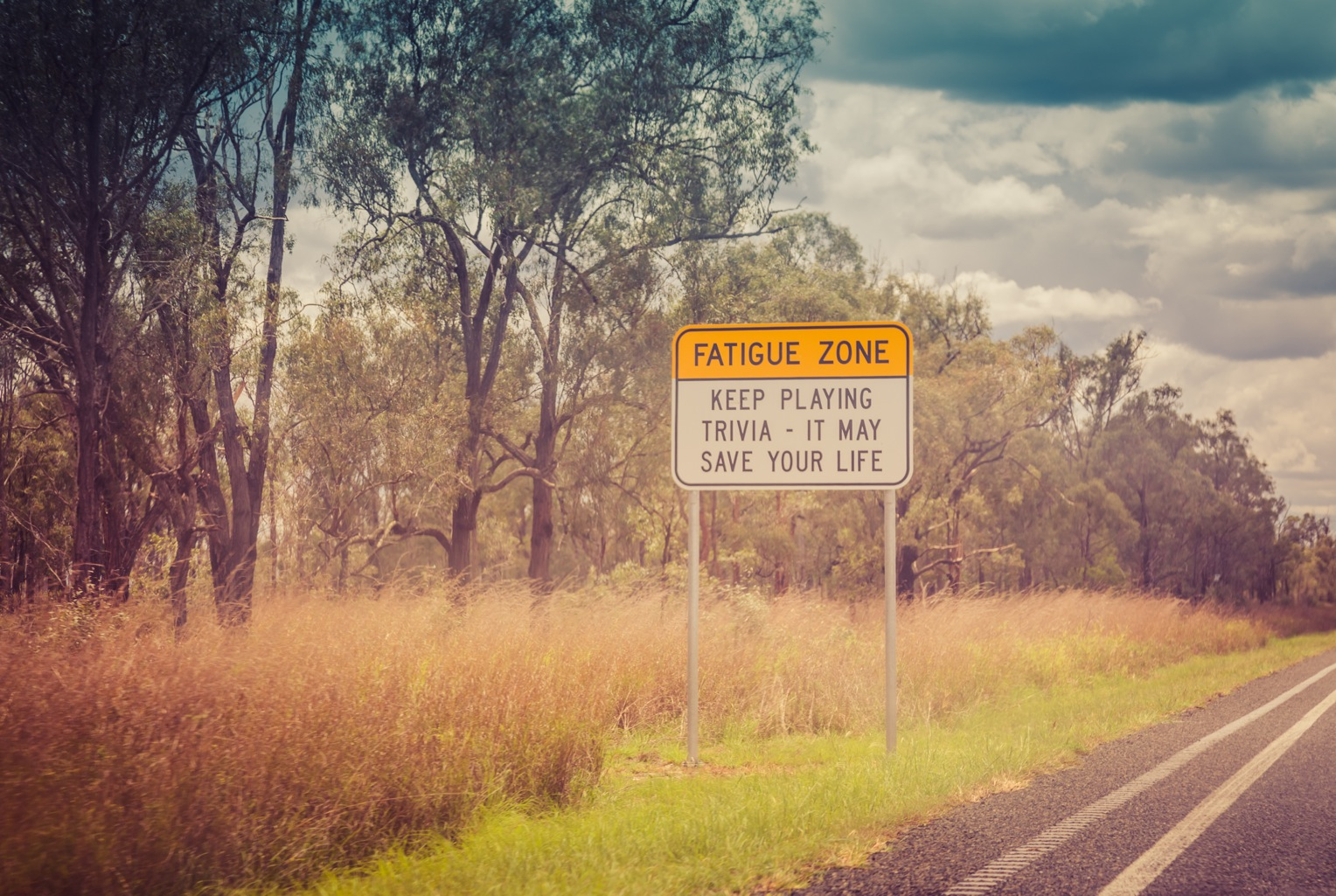 Roadtrip i Australien-5787