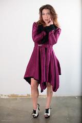 Chance Fashion Studio Shoot 120615 (693)
