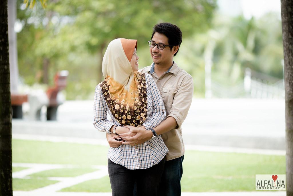 Putrajaya-138