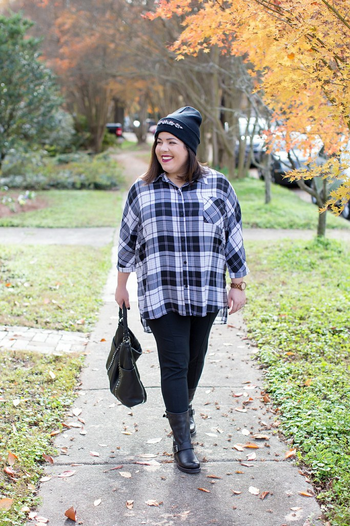 View More: http://em-grey.pass.us/angela-kieley-white-november-2015-fashion-bloggers-day-out-em-grey-photography-raleigh-nc