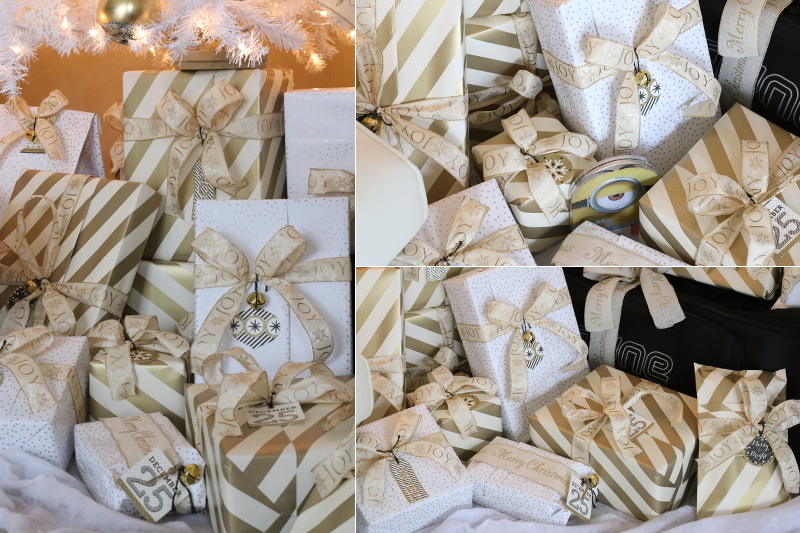 white-christmas-gold-wrapping-paper-gifts-7