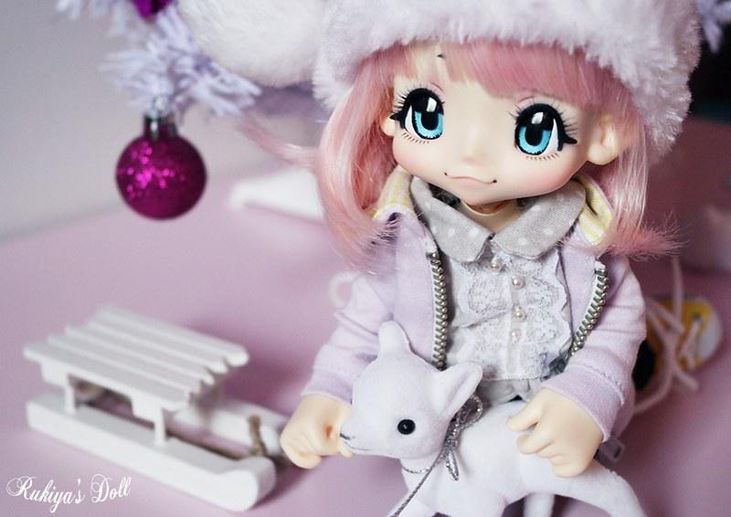 Rukiya's Doll - Changement de look MDD Liliru P.4 ! - Page 2 23867142966_8305d867a7_c