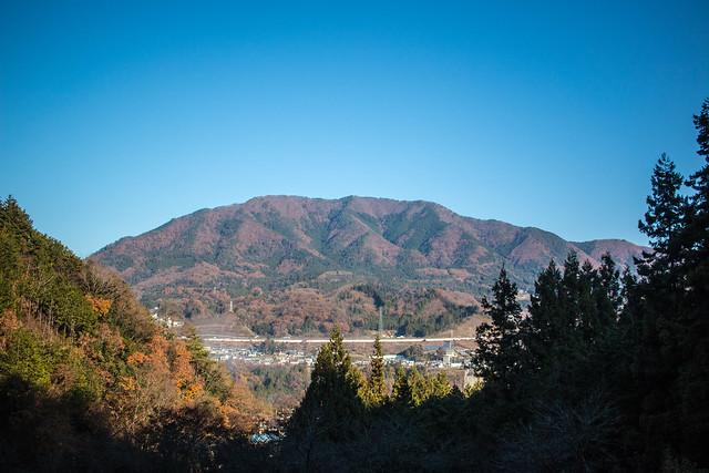 20161203-高畑山~倉岳山-0068.jpg