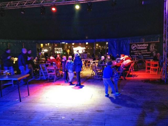 2016-12-10_LUST Food Truck Festival_GB (3)