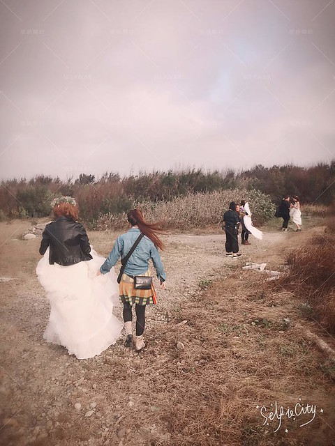 photo, photography, prewedding, Taiwan, wedding,Angel,Wing, weddingphotography,bestie, 台灣旅拍,手工翅膀,婚紗, 婚紗攝影, 婚紗旅拍, 婚紗照, 拍婚紗, 手工婚紗,閨蜜寫真,閨蜜照,個人寫真,藝術照,華納婚紗,天使