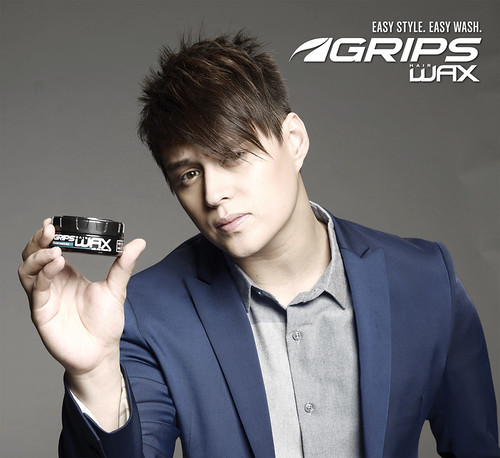 Quen with Product