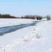 Frozen Zagyva