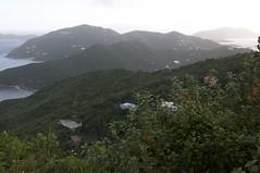 Tortola High View 6