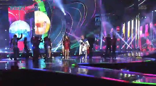 BIGBANG Gayo Daejun 2016-12-26 (76)