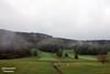 Jackson Valley Golf Course