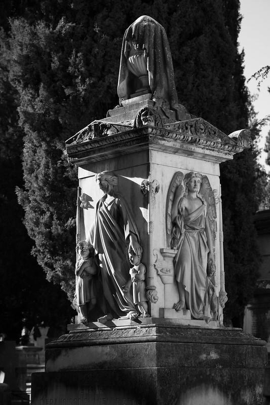 Cementerio de San Isidro (Madrid)