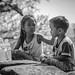 Laos_2016_17-163