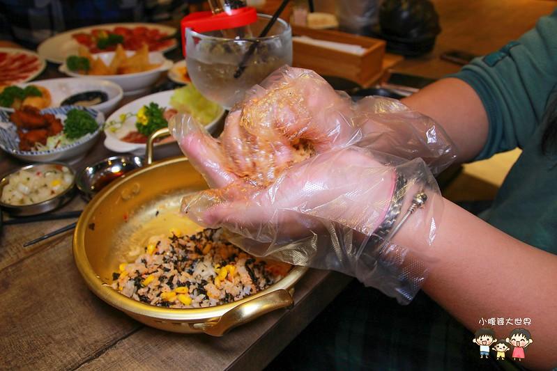 台中章魚燒 039