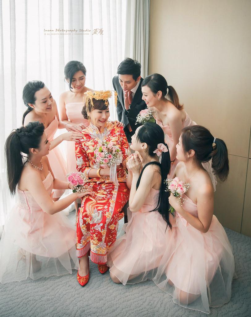 婚攝英聖-婚禮記錄-婚紗攝影-32705897136 e58319e618 b