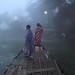 Pyar Bhare Do Sharmile Nain... by manwar2010