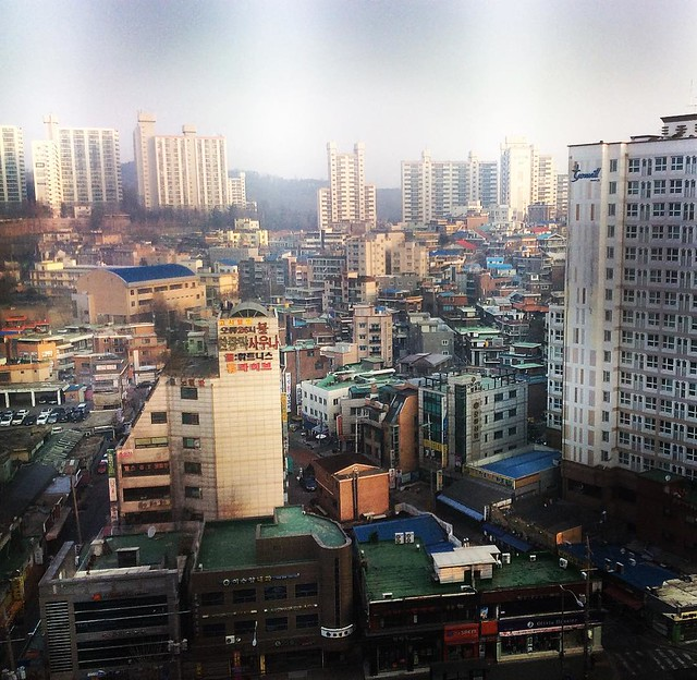 좋은 아침 Joh-Eun Achim from the land of morning fresh #KoreaTrip #KoreaTrip2017 #vacation #travel  #alberttraveldiary #alberttraveldiary2017 #Korea #majorgetaway #DaehanMinguk #대한민국 #DaehanMingukManse #Seoul