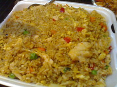 khichdi, thai fried rice, yeung chow fried rice, rice, spanish rice, nasi goreng, arroz con pollo, hyderabadi biriyani, biryani, food, pilaf, dish, kabsa, fried rice, cuisine,