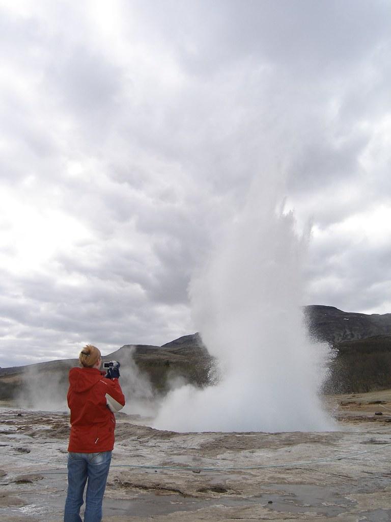 Iceland020