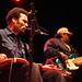 Ben Harper by Nine Inch Nilina